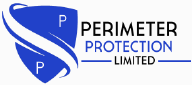 Perimeter Protection Ltd