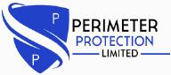 Perimeter Protection Ltd